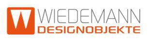 Wiedemann Designobjekte
